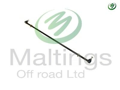 Ball Joints Land Rover Defender Steering Track Rod NRC9743