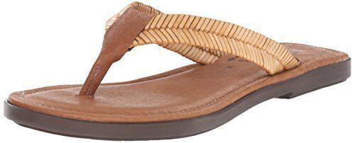 Sbicca Womens Elonara Flat Sandal- Pick SZ color.