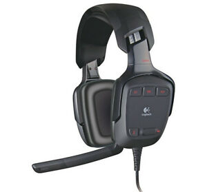 Logitech-G35-Gaming-Kopfhoerer-Surround-Sound-Logitech-G35-Gaming-Headset