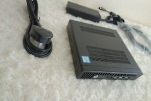16GB-RAM-256GB-SSD-HP-Mini-Desktop-PC-Computer-Core-i7-Quad-Core