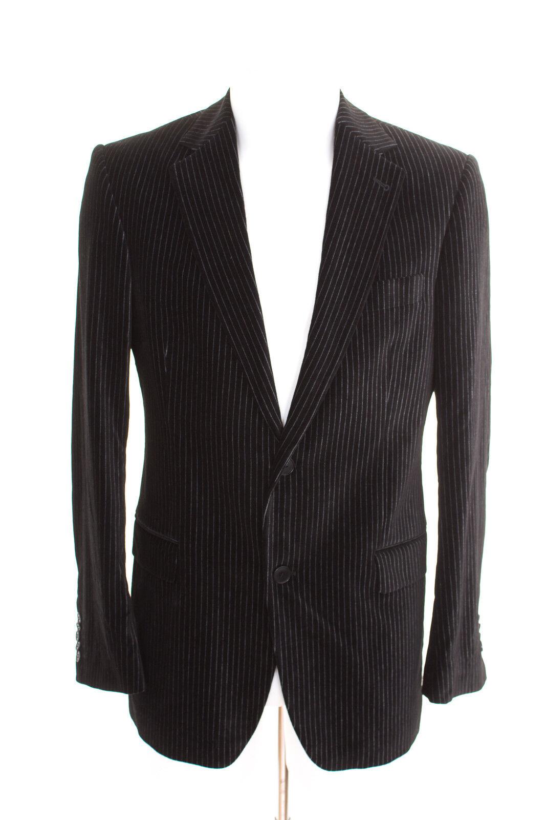 Drykorn For Beautiful People Veste de sport taille 48 comme NEUF samtsakko Affaires veste