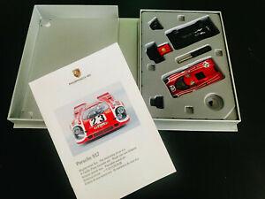 Porsche 917 KH LeMans 1970 1:43 - Welly- Bausatz - OVP - Sammlerstück - Rarität - Nürnberg, Deutschland - Porsche 917 KH LeMans 1970 1:43 - Welly- Bausatz - OVP - Sammlerstück - Rarität - Nürnberg, Deutschland