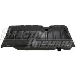 SPECTRA PREMIUM VW4A - Fuel Tank - Gas Tank  (SHIPS FROM CANADA, NOT ELIGIBLE FO