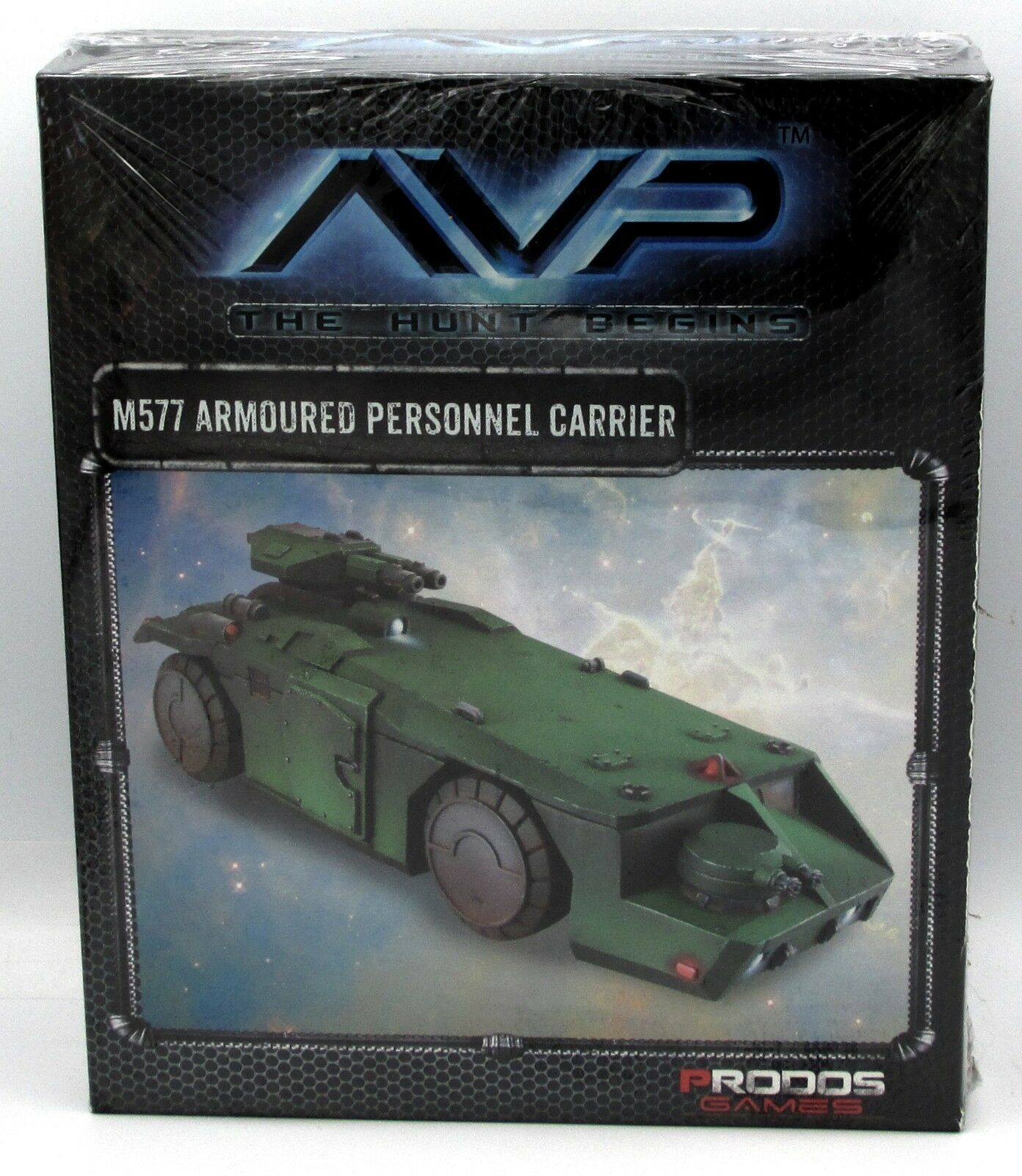 Pic201004 avp m577 gepanzerte personal carrier prodos spiele uscm marines apc