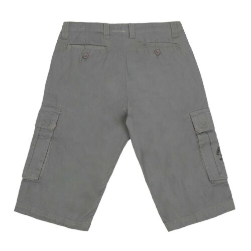 Summer Wear Forth and Lewis Men/'s Shorts Walks Shorts Cargo Shorts