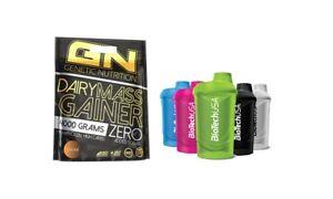 GN-Laboratories-Dairy-Mass-Gainer-4000g-GRATISWave-Shaker