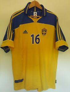 rare maillot de football JAPON adidas taille 1012 ans comme