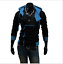 Men-Stylish-Creed-Hoodie-Coat-Cosplay-For-Assassins-Jacket-Costume-Coat-Hot-New thumbnail 9