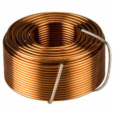 Jantzen 1034 050mh 20 Awg Air Core Inductor
