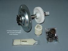 41C4220A BALL BEARING Chamberlain Craftsman LiftMaster Garage Opener Gear Set