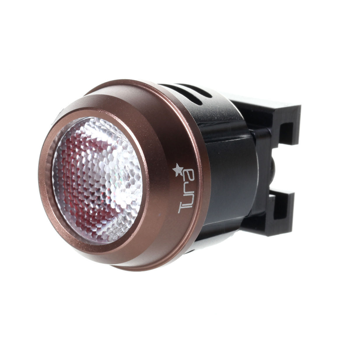 TURA SPRITE 150 LUMEN HIGH POWER LED REAR BICYCLE MTB ROAD BIKE LIGHT POWERFUL