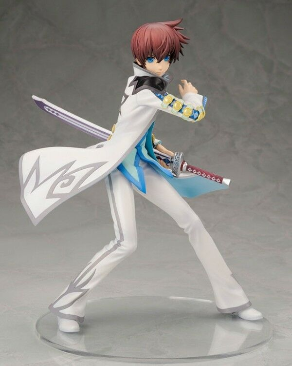 ALTER TALES OF OF GRACE F F F ASBEL LHANT 1/8 SCALE FIGURE 9ba922