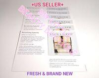 Estee Lauder Revitalizing Supreme Global Anti Aging Cream 6x0.05 Fl.oz/1.5ml