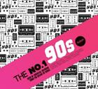 NO.1 90's von Various Artists (2012)