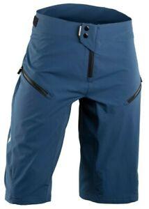 Race-Face-Indy-Shorts-Navy-Blue-Large