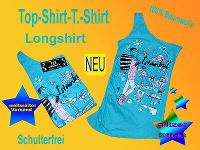 06901 Children Baby Girl Female Biker T-Shirt all Size 86-164 Super Motif