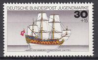 BRD 1977 Mi. Nr. 929 Postfrisch LUXUS!!!