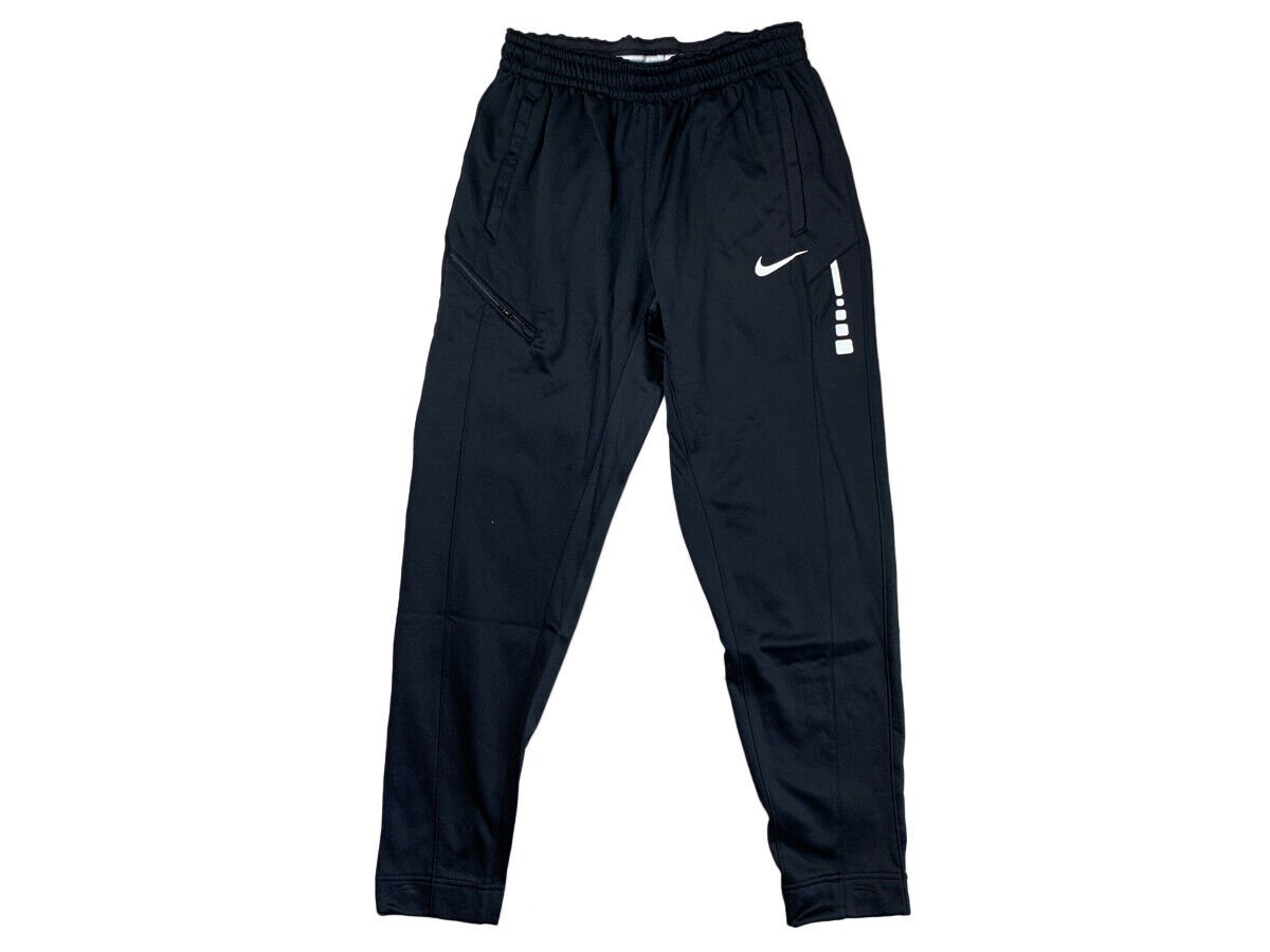 l nike sweatpants