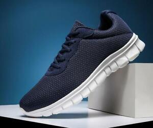 Athletic Shoes Hot Sale Fashion New Men