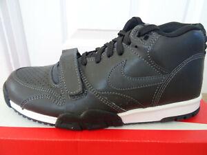 quality design 0caf5 31ccd La imagen se está cargando Nike-Trainer-1-Mid-Zapatillas-Sneakers -Air-317554-