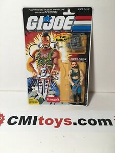 Hasbro-GI-Joe-1999-Funskool-Ripper-Action-Figure-Dreadnok-Carded