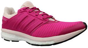 Details zu Adidas Supernova Glide 8 Damen Sneaker Laufschuhe Schuhe AF6562 Gr. 37 & 38 NEU