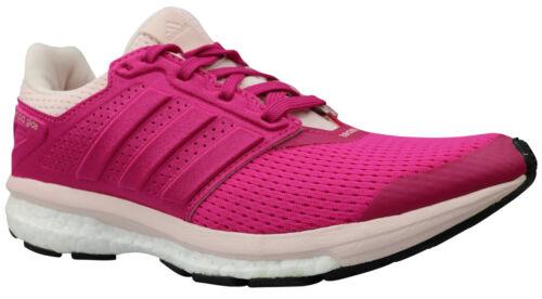 running Zapatillas Adidas 37 mujer Ovp y Supernova Gr para Zapatillas 5 8 Af6562 Nuevo de 40 Glide BTqE5w