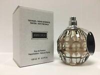 JIMMY CHOO Jimmy Choo Perfume 3.4oz Women's Eau de Parfum Perfumes and Colognes