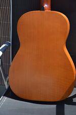 Alte Gitarre Höfner Hofner !!!!!