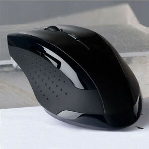 2-4GHz-Wireless-Optical-Gaming-Mouse-Mice-Maus-Maeuse-For-Computer-PC-Laptop