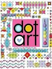 Dot Art by Thomas Nelson (Mixed media product, 2013)