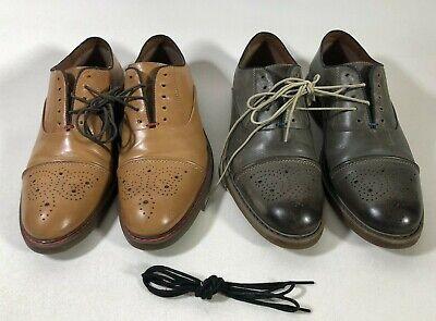 olive dress shoes