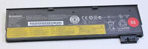 Genuine-Lenovo-ThinkPad-X240-T440-T450-X250-X260-T460-Battery-68-45N1127-24Wh