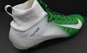 NIKE-VAPOR-UNTOUCHABLE-PRO-3-CLEATS-SZ-13-SHOES-NIB