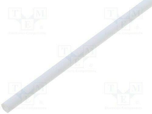 glass fibre coated  with silicone rubber CB-SGS-6.0 Insulating tube Mat