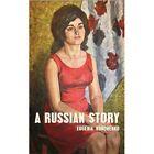 A Russian Story by Eugenia Kononenko (Paperback, 2013)