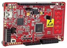 Cypress Semiconductor - CY8CKIT-042 - Cy8c4245axi Psoc 4 Pioneer Kit
