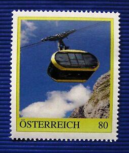 ME1-Markenedition-Dachstein-Seilbahn-034-Technik-034-Osterr-PM-2019