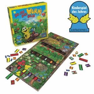 Da-ist-der-Wurm-drin-Zoch-Spiele-32100
