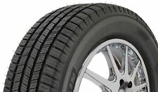 4 New255/55R20 Michelin Defender LTX M/S 110H BW Tires