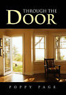 Through the Door by Poppy Page (Hardback, 2011)
