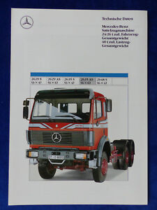 Mercedes-Benz-LKW-Sattelzugmaschine-2635-AS-6x6-Prospekt-Brochure-07-1989