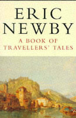 A Book of Travellers' Tales (Picador Books),  | Paperback Book | Good | 97803302