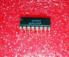1PCS//5PCS M51134P BASS EMPHASIS CIRCUIT DIP20