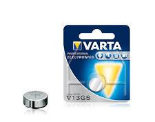 Artikelbild Varta Batterien Batterie - V 13GS