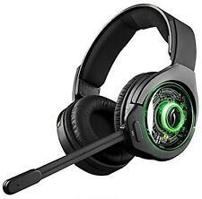 NEUF - Casque sans fil afterglow AG9 pour Xbox one
