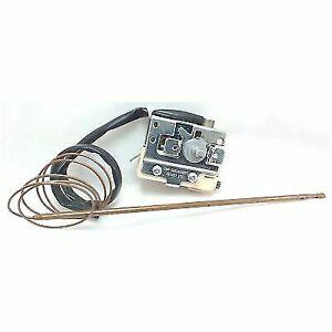 Whirlpool Range Thermostat 275-3334-01