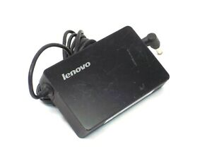 Genuine-65W-Lenovo-ThinkPad-T440-T440s-ADLX65NLC2A-ADP-65XB-A-AC-Adapter-Charger