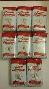 8-PACKS-SANTO-DOMINGO-BUY-1-GET-1-10-OFF-8-LB-CAFE-MOLIDO-GROUND-COFFEE
