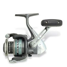 Shimano Sienna 4000FD Spinning Reel ~ New ~ Free Shipping